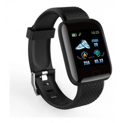 Smartwatch IP5